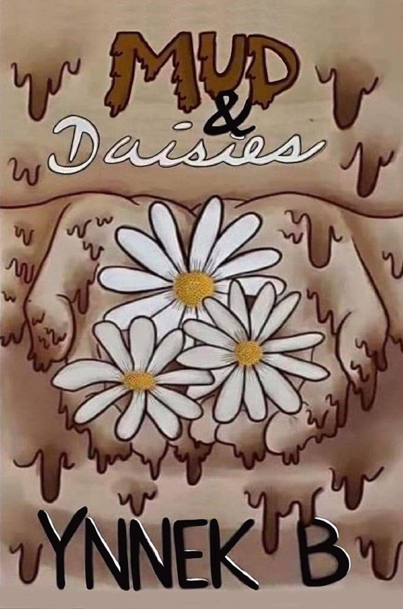 Mud & Daisies Cover Art!